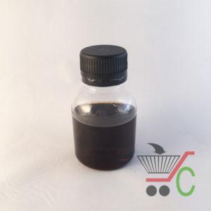Tekutá aróma – Losos