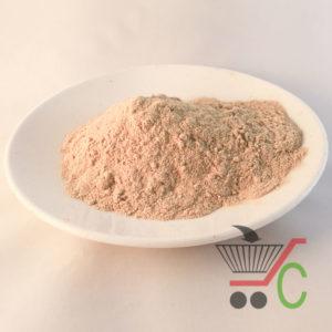 SUŠENÁ PEČEŇ – Pečeňový proteín