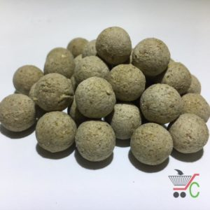 Amur Pop Ups 16mm / 80g
