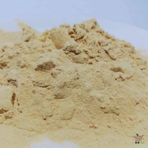 Sardinkový protein 78%